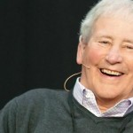 A murit Bill Campbell, consultantul CEO-ul Apple, Google