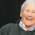 A murit Bill Campbell, consultantul CEO-ul Apple, Google