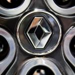 Mega-investiție Renault în Maroc