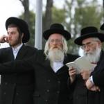 Zambetul zilei! Un evreu dă sfaturi