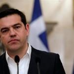 Tăiere de datorii pentru Grecia?