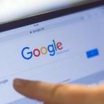 Google are voie să scaneze milioane de cărți