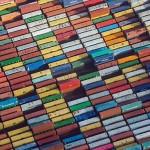 Exporturile germane cresc surprinzător de puternic