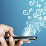 Cum intorci un SMS, trimis gresit, din nou  la tine