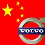 Volvo intentioneaza să testeze masinile fără şofer în China