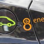 Primele pentru achiziția automobilelor electrice stârnesc critici