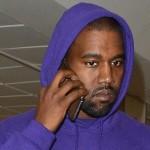 Un fan nervos îl dă în judecată pe Kanye West