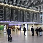 Lufthansa anulează aproape 900 de zboruri