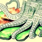 """Bataia de joc a ANAF-ului, caracatita ingradirilor, companiile sunt înștiințate că au pierdut, """"din oficiu"""", codul de TVA"""