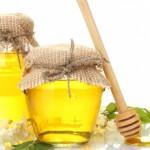 UPDATE: reactia prompta a grupului LIDL-Tupeu la LIDL, miere falsificata si vanduta ca naturala, doar in Romania!