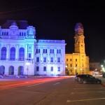 Primăria Oradea deschide concursul de proiecte pentru completarea Agendei evenimentelor de interes public pe anul 2016
