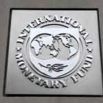 FMI sprijină deplasarea spre ratele negative de către unele bănci centrale