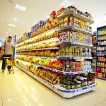 Va fi lege, jumatate din produsele pe raft in supermarketuri vor fi romanesti si se vor taia si taxele absurde