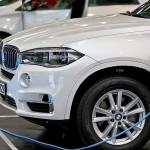 Audi și BMW au planuri mari