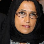 Qatar, actionar majoritar, trimite o femeie în consiliul de administrație al VW
