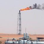 Moody`s reduce ratingul Arabiei Saudite