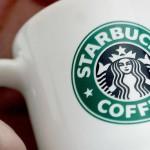 O clientă dă în judecată Starbucks