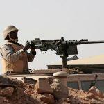 Saudiții nu mai vor arme germane