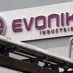 Evonik cumpără un concern american