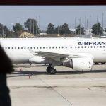 Piloții Air France anunță greve