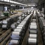 Tarife punitive pentru oțelul chinezesc