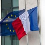 Franța aduce îngrijorare