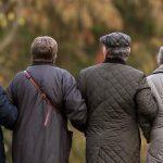 Vârsta de pensionare ar trebui să crească la 73 de ani