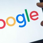 Google în fața unei amenzi de miliarde în Europa