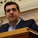 Atena vrea în 2017 pe piața de capital
