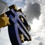 Comisia UE reduce prognoza