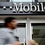 Telekom profită de filiala sa americană