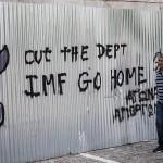 Juncker crede în Grecia
