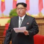 Kim Jong Un își apără programul de înarmare nucleară