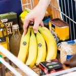 Nemții iubesc produsele Fairtrade