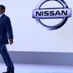 Nissan preia 34% din Mitsubishi Motors