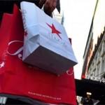 Prețurile de consum din SUA cresc la cel mai rapid ritm din ultimii trei ani