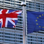Michael Bloomberg spune ca Brexit ar putea lovi afacerile din Marea Britanie