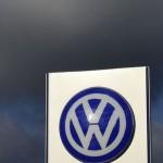 Fondul suveran al Norvegiei da in judecata VW