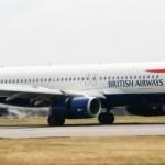 British Airways ia in considerare impunerea de taxe pe mesele pentru zboruri scurte