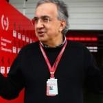 Ferrari anunta un an record, cu vanzari si profituri in creştere
