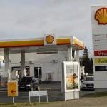 Shell reduce cheltuielile din cauza scaderii profiturilor
