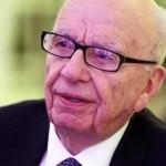News Corp a raportat 149 de milioane de dolari in pierderi trimestriale