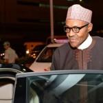 Presedintele Nigeriei a semnat în cele din urmă bugetul mult întârziat