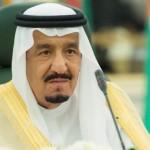Ministrul petrolului din Arabia Saudita a fost inlocuit după mai bine de 20 de ani in functie