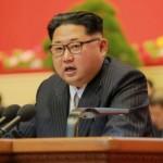 Coreea de Nord stabilește o limită privind utilizarea nucleară