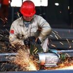 Exporturile și importurile Chinei au incetinit mai mult decât era de așteptat
