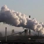 Tata Steel dezvăluie şapte ofertanti interesati de operaţiunile din Marea Britanie