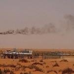 Arabia Saudită semnalează o cerere pentru petrol in creştere