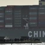 MareaBritanie a inregistrat cel mai mare deficit comercial din 2008 incoace
