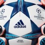 Adidas încheie contractul de sponsorizare cu Chelsea cu șase ani mai devreme